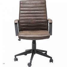 fauteuil bureau vintage chaise chaise bureau professionnel fresh bureau vintage et chaise
