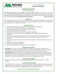 ex of nurse resume skills summary list nurse practitioner resume summary of qualifications resume