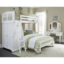 bedroom furniture sets childrens bunk beds with stairs kids bunk