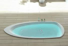 lã ftungsgitter badezimmer revisionsklappe badewanne nachtraglich einbauen mit la 1 4