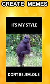 Best Meme App - best memes creator meme generator app descarga apk gratis