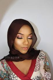 makeup artist online makeup artist in abuja april 2018 makeup artist