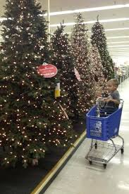 hobby lobby 9 ft tree amodiosflowershop