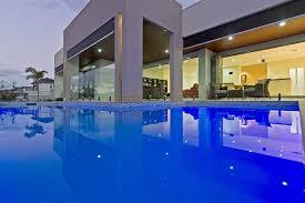 home designs brisbane qld 100 home designs brisbane qld 3d gallery budde design