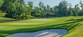 yates golf course atlanta ga