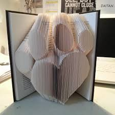 absolutely amazing handmade folded book gifts you should make