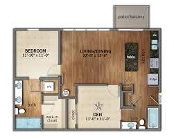 urban loft plans hayden lofts floor plans 3d loft apartment bungalow house best boy