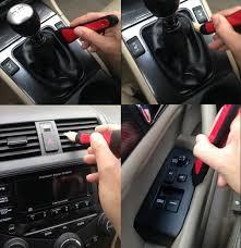 Car Interior Detailing Near Me Interior Detailing