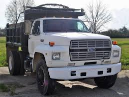 ford f700 truck 1987 ford f700 for sale in carriere ms by dealer