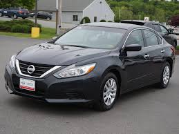 nissan altima for sale near me used 2016 nissan altima for sale in augusta me near lewiston