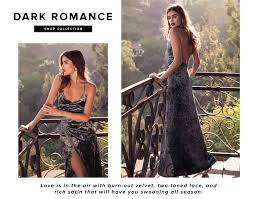 best black friday deals for young womens clothing tobi online shopping website for women online women u0027s clothing