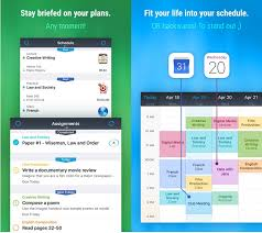 app class the 12 best apps for students studying productivity and