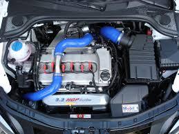 volkswagen r32 hgp turbo upgrade for vw golf r32 mk v
