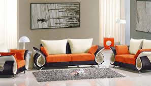 Living Room Furniture Sets Cheap by Sofa Modern Living Room Furniture Set Awesome Modern Sofa Sets