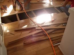 floor replacing floors on floor refinishing hardwood