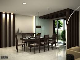 Contemporary Dining Room Decor Dining Room Ideas Top Dining Room Ceiling Lights Ideas Dining