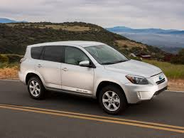 toyota hybrid toyota u0027s hybrid rav4 is a middle finger to battery evs wired
