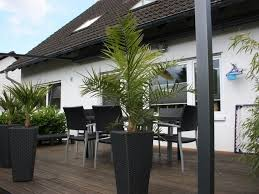 Haus Kaufen Immobilienscout24 Haus Kaufen In Schwarzenbruck Immobilienscout24