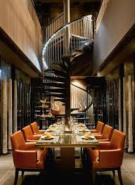 Ahwahnee Dining Room Menu 222 Best Luxury World Hotels And Restaurants Images On Pinterest