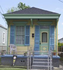 new orleans style home plans shotgun houses u2013 from shack to chic u2013 bellevue dayton sun