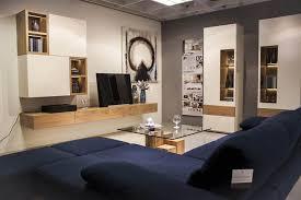 Wohnzimmerschrank Von Musterring Polstermöbel U0026 Wohnzimmer Möbel Brucker