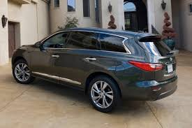 craigslist used lexus rx 350 for sale by owner in atlanta ga used 2013 infiniti jx for sale pricing u0026 features edmunds