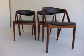 chairs extraordinary upholstered dining room chairs with arms
