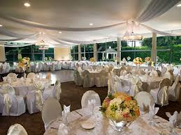 cheap wedding venues los angeles chester washington golf course affordable los here comes the guide