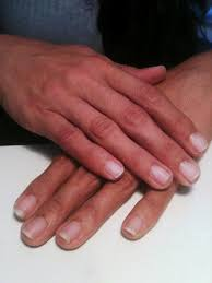 nail art examples nail salon carmel ca