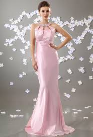 robes de cocktail pour mariage robe pour cérémonie de mariage photos de robes