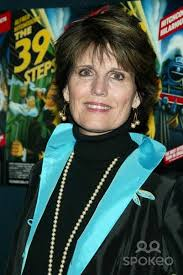 lucie arnaz net worth u2013 how rich is lucie arnaz