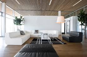 Sectional Sofas Ideas Loft Sectional Sofa Ideas Photos Houzz
