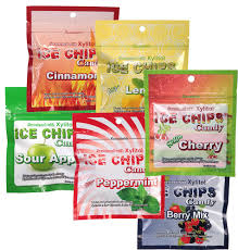 where to buy chips candy buy chips