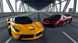 purple laferrari o la ferrari 2015 wallpaper and pictures awesome car pinterest