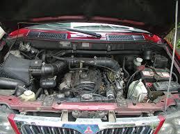 4g63 2 0l gasoline engine adventure specifications engin u2026 flickr