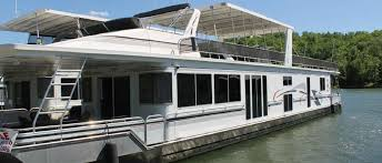 2 Bedroom Houseboat For Sale Welcome To Center Hill Boats Center Hill Boats