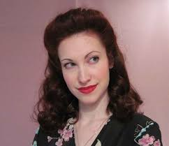 1940s bandana hairstyles 94 best 1940s hairstyles images on pinterest hair 1950s and