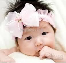 hair bows for babies hair accessories baby hair bows baby grosgrain ribbon bows