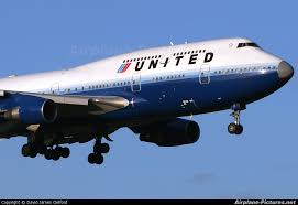 btown miles united airlines that u0027s gonna cost extra