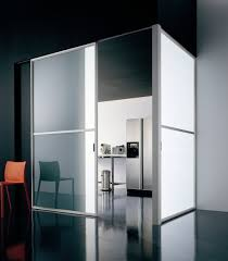 Sliding Doors As Popular Choice For Modern Home Interior