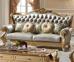 Online Buy Wholesale Antique Sofa Design From China Antique Sofa - Antique sofa designs