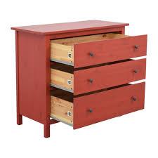 hemnes ikea hack dresser ikea hack hemnes 3 drawer chest create and babble in