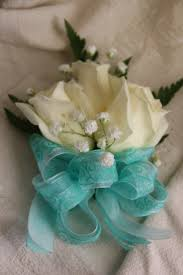 59 best prom images on pinterest homecoming flowers prom