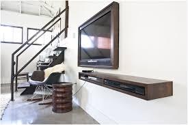 best solutions of kitchen tv under cabinet mount also under