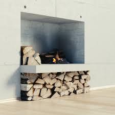 fireplace scene blender marketfireplace scene blender market