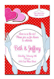 Wording For Invitation Card Sweet Friends Get Together Invitation Card And Wording Idea Feat