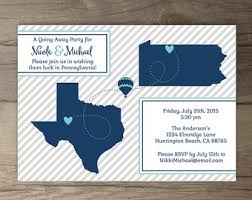 moving announcement etsy