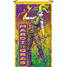 cheap mardi gras decorations mardi gras setter decorations discount mardi gras party
