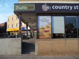 file country style donuts on queen street b jpg wikimedia commons