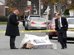 tv black friday target queens man shot for new flat screen tv but thugs can u0027t carry set